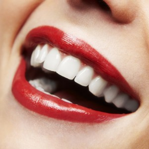 cosmetic dentistry orange park fl